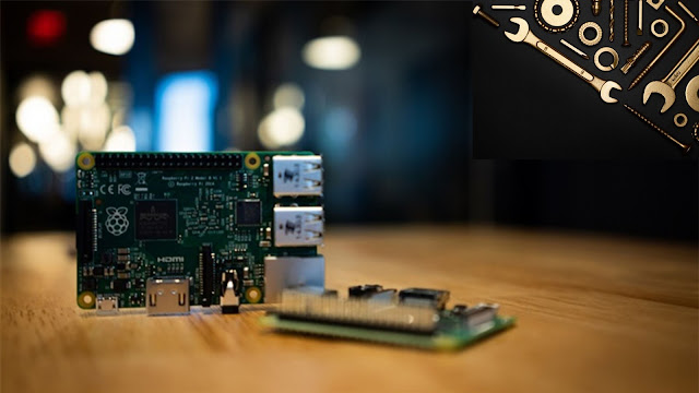 Top 16 useful tools for Raspberry pi lovers