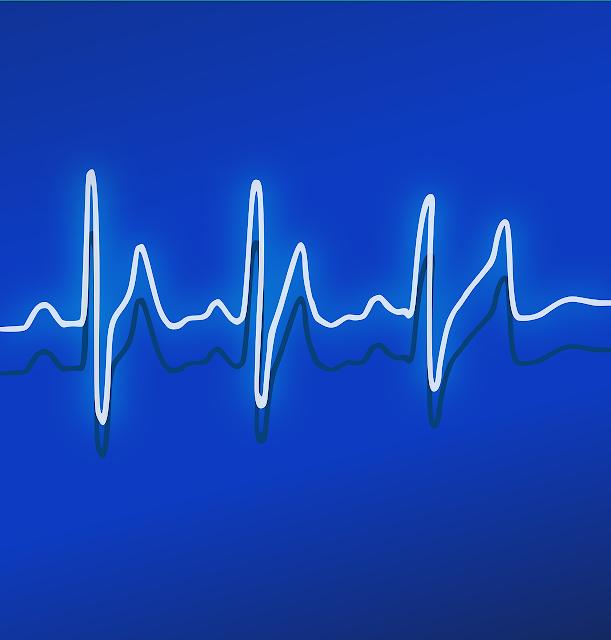 El Estado debe fortalecer su sistema de salud para los pacientes