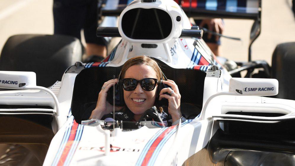williams-pode-ter-problemas-financeiros-se-nao-tiver-corridas-na-formula-1