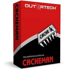 تحميل برنامج لتسريع الجهاز و جعله مثل الصاروخ Cacheman 10 مع التفعيل