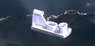 3D ve 2D  Model  Tasarımı ve Baskısı Yapılır