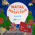 """""""Natal dos Hospitais"""" regressa para a sua edição 2017"""