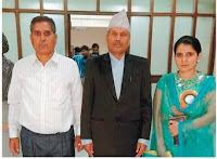 Mahila Shakti Shiromani Award