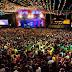 Projeto de lei propõe transferência das festas juninas para dezembro na Bahia