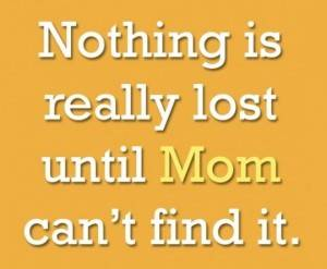 funny mothers day quotes 2016