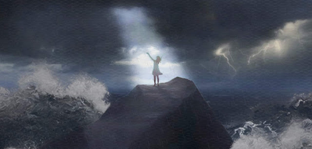 https://fineartamerica.com/featured/praise-him-in-the-storm-emily-smith.html