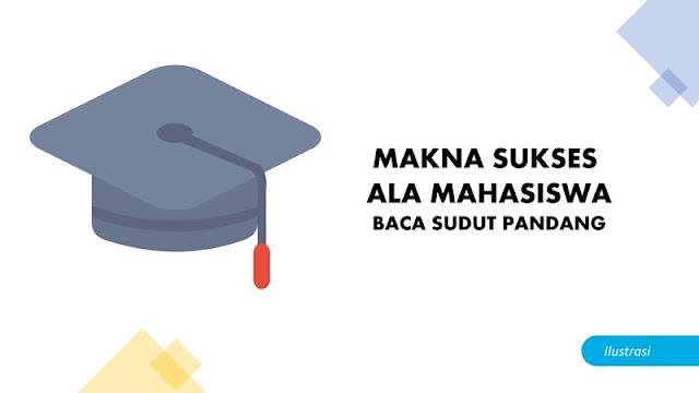 Kisah Sukses ala Mahasiswa UM