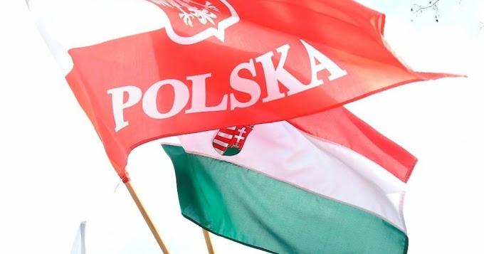Magyar-lengyel történészkonferencia kezdődött a Magyar Tudományos Akadémián
