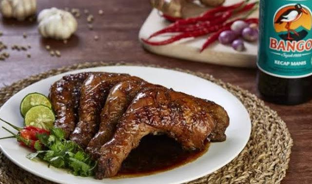 Rekomendasi Resep Semur Ayam yang Lezat dan Praktis
