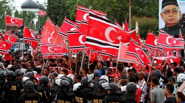 Soal Ppkn Ancaman Ancaman Terhadap Negara Indonesia Muttaqin Id
