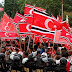 Soal PPKn : Ancaman-Ancaman Terhadap Negara Indonesia
