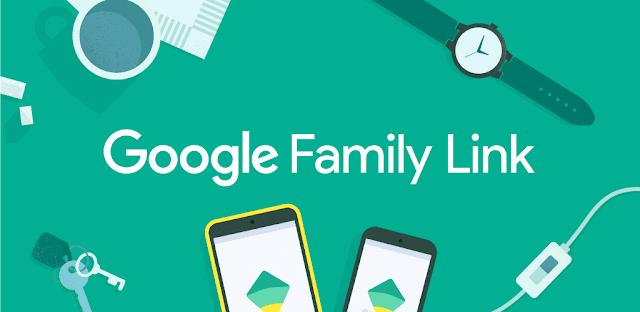 تحميل Family Link للاطفال والمراهقين حذف برنامج فاميلي لينك Family Link Manager إعدادات family link Family Link for PC Google Family Family Link APK إلغاء برنامج family link