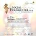 NATAL SOLIDÁRIO: Evento de encerramento do Natal Solidário será dia 25 de Dezembro