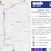 Prefeitura cria a linha 353 para reforçar o apoio aos usuários do transporte coletivo