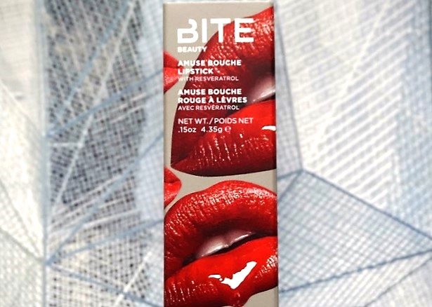 Bite Beauty Amuse Bouche Lipstick - Molasses (bellanoirbeauty.com)