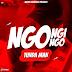 AUDIO   Tunda Man - Ngongingo   Download Mp3