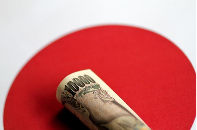 Las acciones se recuperan por los datos del consumidor, el yen aumenta con la renuncia de Abe de Japón