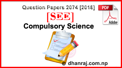 Compulsory-Science-Exam-Paper-2074-2018-RE-111CC-SEE