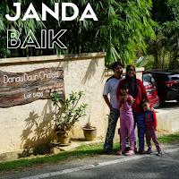 http://babynadra.blogspot.my/2016/09/malaysia-day-at-janda-baik-danau-daun.html