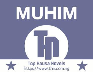 Muhim