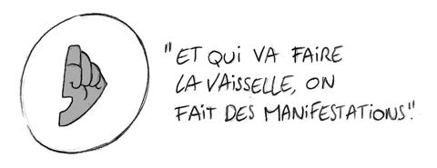 http://www.franceculture.fr/emissions/grande-traversee-womens-power-les-nouveaux-feminismes/et-qui-va-faire-la-vaisselle-fait