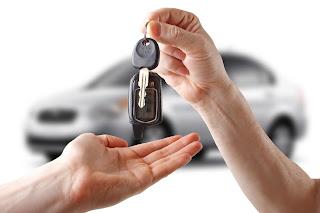 Reparación cerraduras Hyundai