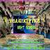 DJ Tizo - Masikitiko BEAT SINGELI l Download
