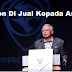 Najib Rancang Hapuskan Kereta Nasional Proton