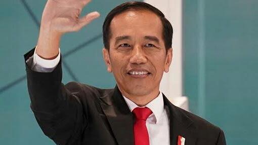 Kesiapan KEK dan Proyek Tol Manado - Bitung akan di tinjau langsung Pesiden Jokowi.