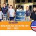 Du học Mỹ: List học bổng trung học nội trú Mỹ niên khóa 2021 – 2022