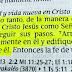 Colosenses 2:6-7