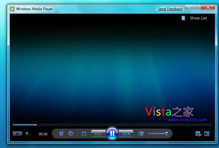 Windows media player download porn