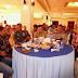 Di FKPIKP, Wako Lubuklinggau Ajak Jurnalis Bersinergi Dalam Pembangunan