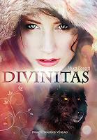 http://www.amazon.de/Divinitas-Asuka-Lionera-ebook/dp/B018BKTYR0/ref=sr_1_1_twi_kin_2?s=books&ie=UTF8&qid=1460209138&sr=1-1&keywords=divinitas