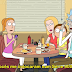 Rick and Morty 3x01 - Online / 1 - The Rickshank Rickdemption