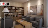 Ótima oportunidade de adquirir seu Novo Apartamento com entrada parcelada!