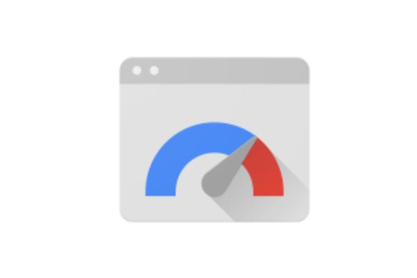Cara mengatasi lavarege browser caching