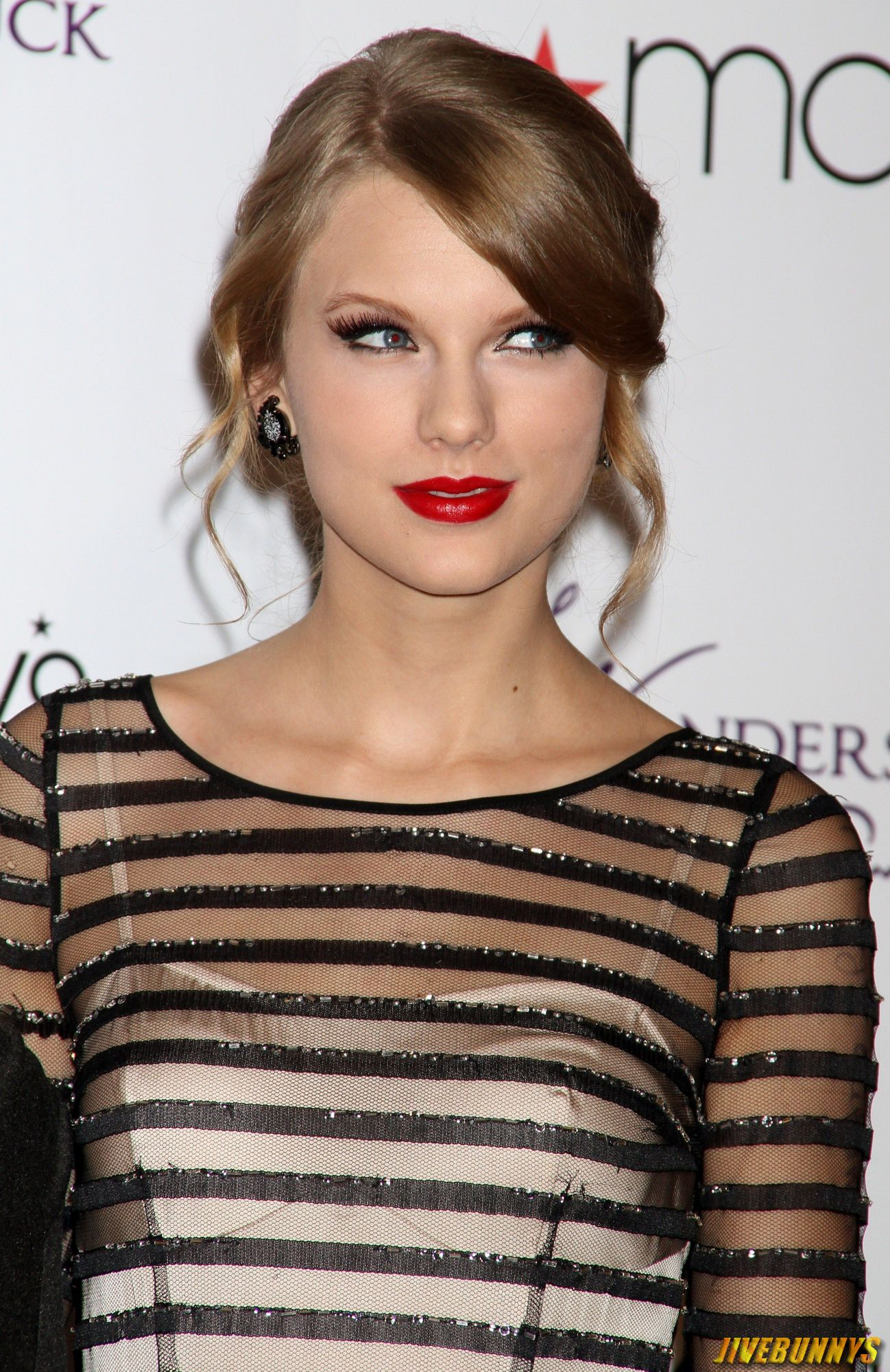 Taylor Swift special pictures (36)   youareyoungdarling