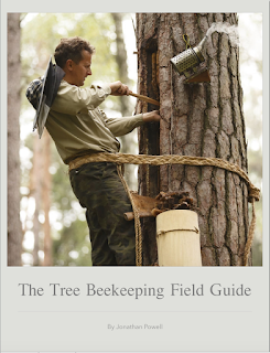 The Tree Beekeeping Field Guid