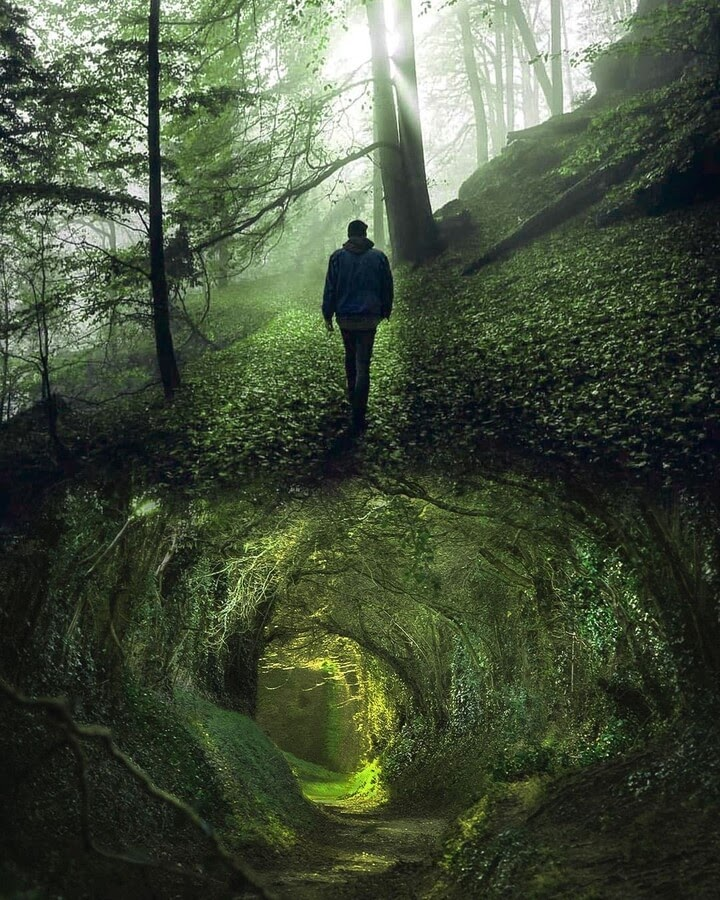 09-Hidden-worlds-Murat-Akyol-www-designstack-co