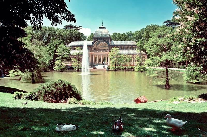 https://www.listeblogu.com/2019/01/dunyann-en-buyuk-10-sehir-park.html