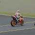 Pedrosa Tercepat FP2 GP Jepang 2018