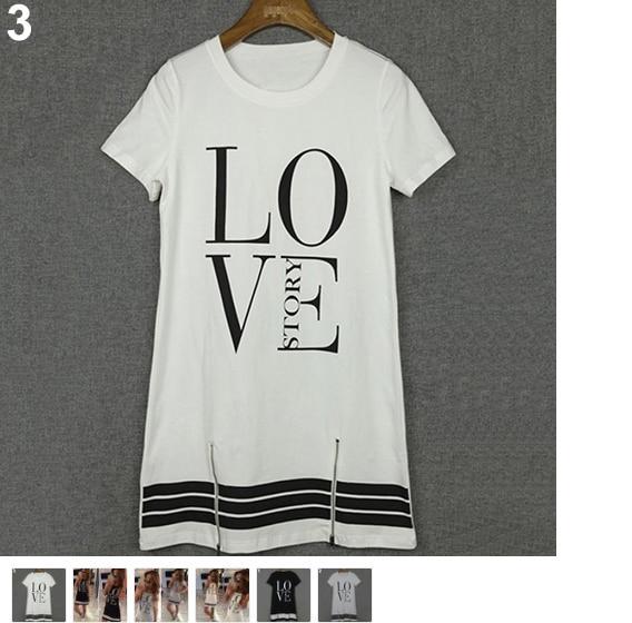 Jeans Clearance Sale - Discount Sale Online Shopping - Short Party Dresses