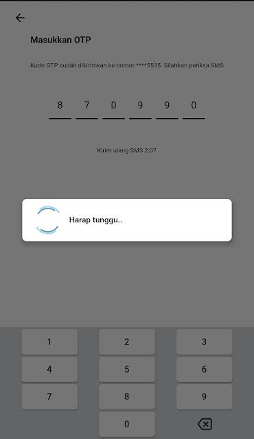 Cara Menggunakan Aplikasi Telkomsel Redi dengan Mudah