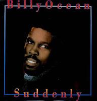 Suddenly lirik lagu populer dan terjemahannya Terjemahan Lirik Lagu Suddenly - Billy Ocean dan Refleksi