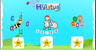 http://jogoseducativos.hvirtua.com.br/vogais-e-figuras-2/