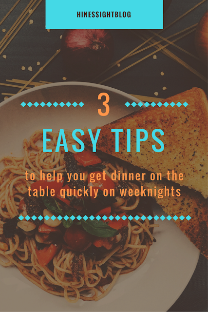 easy-tips-to-get-dinner-ready-on-weeknights