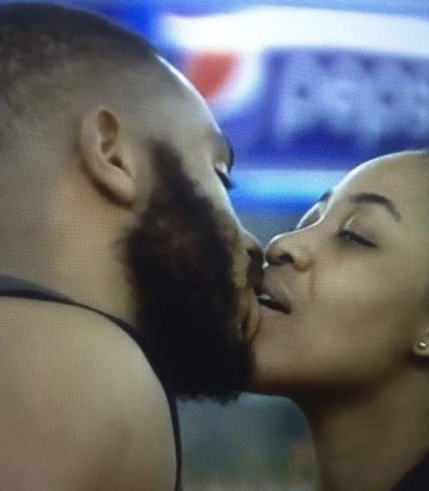 It's Always Annoying To See Kiddwaya Kiss Erica In Front Of Me – Laycon Opens Up