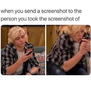 Handphone Smartphone Funny Meme | Best Friend Meme | Funny Hilarious Can't Stop Laughing Meme