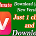 Vidmate for download Vidmate to download Vidmate download app